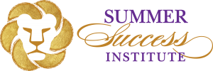 Summer Success Institute