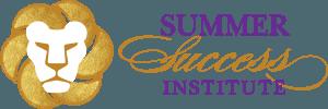 Summer Success Institute